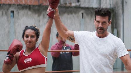 Watch Mexico: La Pistola y El Corazon. Episode 1 of Season 1.